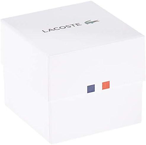 Lacoste 2001002 - Moon Ultra Slim 5