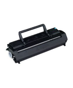 Compatible Black Lexmark toner Cartridge 69G8256 (3,000 Page Yield) for Lexmark Optra E, Lexmark Optra E