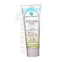 - Natureworks Calendula Cream 4 Ounces ( 6 Pack )
