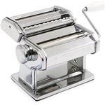 Norpro Atlas Pasta Machine - 1050