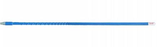 FireStik KW2-BL Two foot original FireStik CB antenna (Blue)