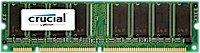 Crucial Technology 1GB PC133 168-Pin DIMM SDRAM