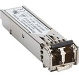 Extreme Networks 1000BASE-SX SFP, Hi Hi - 1 x 1000Base-SX - 10051H by Extreme Networks