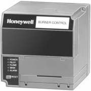 Honeywell RM7890A1015 On-Off Primary Burner Control