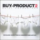 Music : Buy-Product 2: Brief Encounters