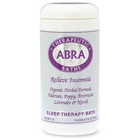 abra-sleep-therapy-bath-1lb