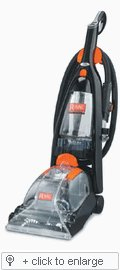 Image Unavailable. Image not available for. Color: Royal Commercial Carpet Cleaner/Extractor RY7940