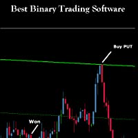 Binary options online gaming