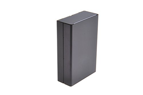 Used, Quantum Abacus Cigarette Case made of aluminium and for sale  Delivered anywhere in USA