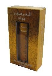 Al Haramain Gold   Oriental Perfume Oil  10Ml