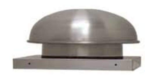 (Centrifugal Roof Mounted Exhaust Fan LPD081AS)