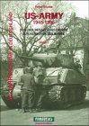 US-Army 1945-1995, Bd.1
