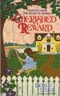 A Cherished Reward, Rachelle Nelson, 0515118974