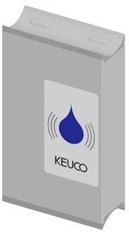 Keuco Smart Care Electronic flush system 32390170000
