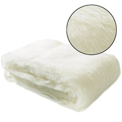 Snugfleece-Original-Massage-Table-Cover