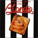 Parallel Lives - Tribute to Blondie