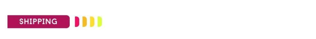 Ouken 1pcs Mattarello Regolabile in Acciaio con Dough Mat Dough Roller con 4 Anelli di Spessore Regolabile Rimovibili