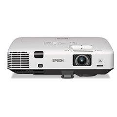 Price comparison product image - PowerLite 1940W Multimedia Projector,  WXGA,  4, 200 Lumens