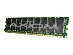 Ibm 1 Gb Memory - The Best AXIOM IBM SUPPORTED 1GB MODULE # 06P4055, 06P4062 (FRU 40T4130)