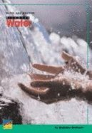 Download Water and Weather: Discover Water PDF