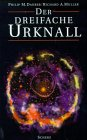 img - for Der dreifache Urknall book / textbook / text book