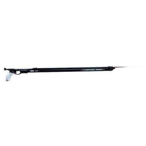 OMER CAYMAN 2000 100 水中銃(オマー ケイマン)本体全長:119cm [6515M]   B00FEFDCCY