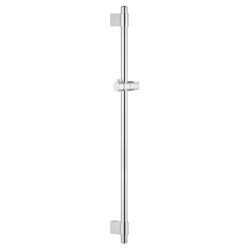 Grohe Pot Filler Faucets (Powerandsoul 36