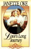 Love's Long Journey/Love's Abiding Joy (Love Comes Softly Series 3-4)