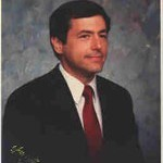 Richard B. Berry