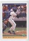 - Tom Smith (Baseball Card) 1993 Classic Best Wilmington Blue Rocks - [Base] #21