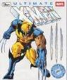 Ultimate X-Men Gebundenes Buch – 2000 Peter Sanderson Panini Books 3897484986 MAK_9783897484986