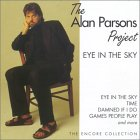 Eye in the Sky - Encore Collection