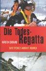 Read Online Todesregatta. Das Sydney- Hobart- Rennen. pdf epub
