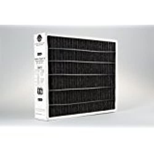 Bryant Air Conditioner Parts Amazon Com