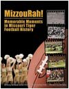 Mizzourah!, Todd Donoho and Dan O'Brien, 1578642841