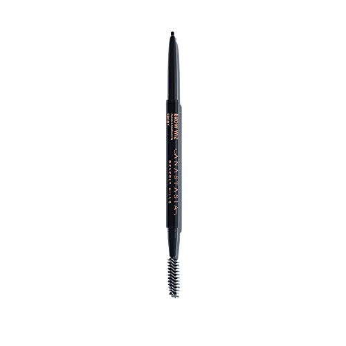 Anastasia Beverly Hills - Brow Wiz - Ebony