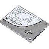 "Lenovo Server 4XB0F28616 2.5"" 240GB SATA 6Gbps Hs SSD 64 ..."