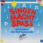 Singen macht Spass/Singen macht Spass: Doppel-CD