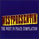Westpresentin by Hoodlum Records