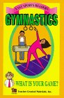 Gymnastics Easy Reader, John Burton and Hogan, 1557348960