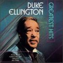 Duke Ellington - Greatest Hits [CBS Special - Outlet Ellington