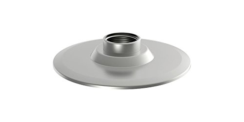 Axis Communication - 5506-651 - AXIS T94U01D Ceiling Mount for Network Camera