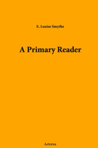 A Primary Reader