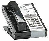 Avaya Merlin 5-Button Telephone