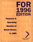 FOR 1996: Financial & Operating Results of RetailStores in 1995