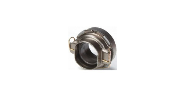 PTC PT62MST Agriculture Bearing