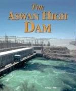 Building World Landmarks - Aswan High Dam PDF