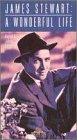 James Stewart:a Wonderful Life [VHS]