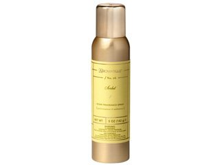 Aromatique Sorbet Room Spray, 5 oz by (1)