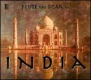 Flute & Sitar of India - Stores Indio Mall